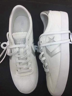Giày Converse chính hãng Size 36 và 37.5