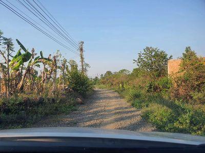 Đất Huyện Định Quán 1.000m2