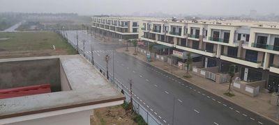 Cần bán nhà tại Vsip Từ Sơn Bắc Ninh