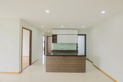 1.7Tỷ - bán căn chung cư 70m2 sát bến Nước Ngầm HM