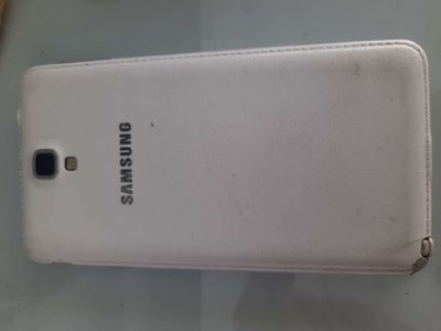 Samsung Galaxy Note 3 Neo Trắng