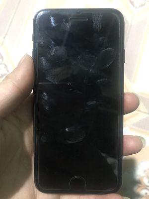 Iphone 7 full chức năng