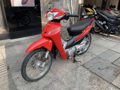 Honda Wave2010 mới 90% bstp