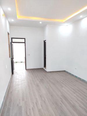 Bán nhà riêng ngõ 89 Tôn Đức Thắng 50m2