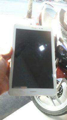 HUAWEI MediaPad T1 16 GB