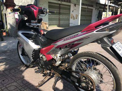 Ex 135 62zz