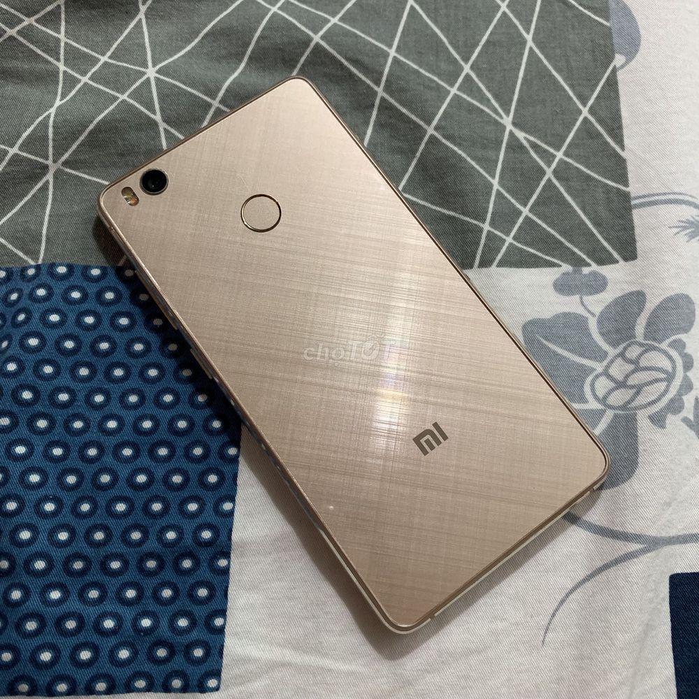 Xiaomi Mi 4S 3/32GB Gold 99%
