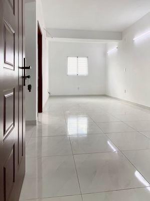 căn hộ 2 phòng ngủ view Đồng Khởi Giá siêu đẹp