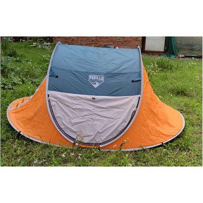 Lều cắm trại 3 4 người hiệu bestway pavillo