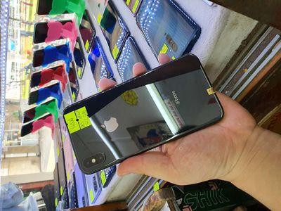 Iphone XS Max 512GB (Quốc Tế)