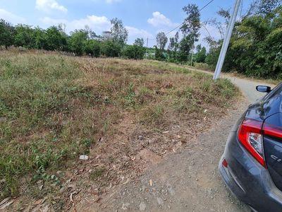 Đất thổ cư 5x25m thôn 4 Suối Rao gần tỉnh lộ PTHB