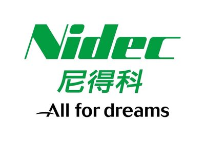 Công Ty Nidec Việt Nam Tuyển 500 LĐPT Nam Nữ