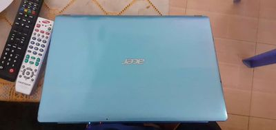 Laptop Acer 4752 i3 th2 ram3 4g hdd 500g
