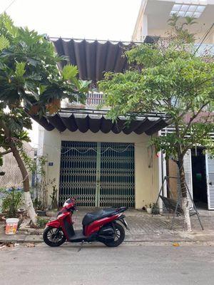 🔥Bán nhà MT Đường 5m5 Nguyễn Giản Thanh 90m2 g/re