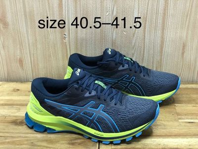 Asics Gel GT 1000 10 Running shoes chính hãng