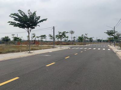 Đất Thị xã Bến Cát 80m² 560triệu (Giá 100%)