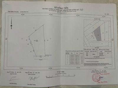 CẦN BÁN ĐẤT NGAY Chợ ,KCN 15x50 nở hậu