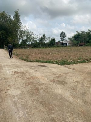 Đất gần Hồ Sen thôn Châu Sơn Điện Tiến 349m2 353tr