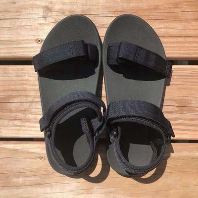 Giày Sandal Uniqlo Siêu xịn