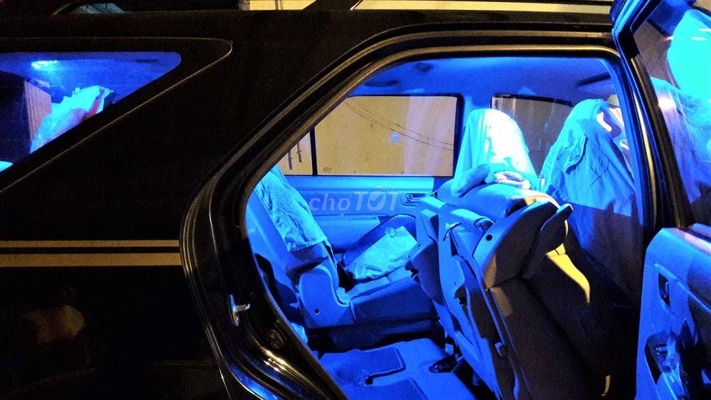 Led Festoon đèn trần, cửa,lùi,stop bảng số ôtô