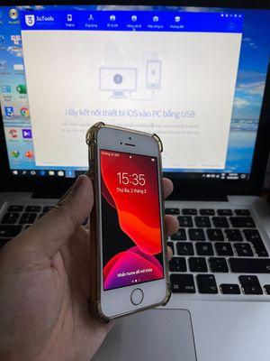 Apple iPhone 5SE Mã VN/A Zin All