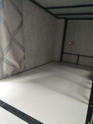 phòng trọ ktx ở ghép nam/nữ tại quận 10 giá 900k