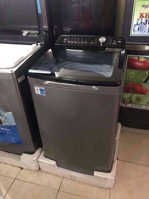 Thanh lý máy giặt AQUA 10kg mới 100%