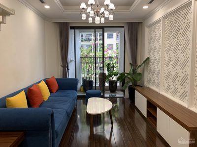 Chung cư Sunshine Palace 80m² 2PN Giá Rẻ Nhất