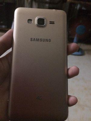 Samsung Galaxy Grand 2 xám