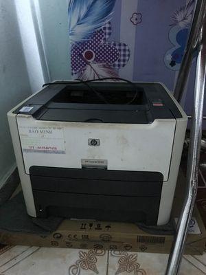 0929752541 - Máy in 2 mặt LaserJet 1320