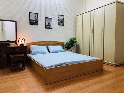 Cho thuê phòng trọ-homestay Trường Chinh