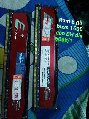 Chip i5 2400 Ram 8GB Tản T400i nguồn 700w