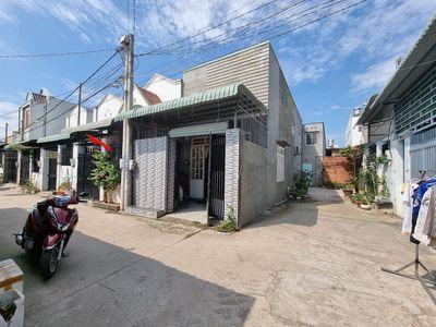 Bán Nhà Cấp 4 Đường Nguyễn Văn Tiên Trảng Dài