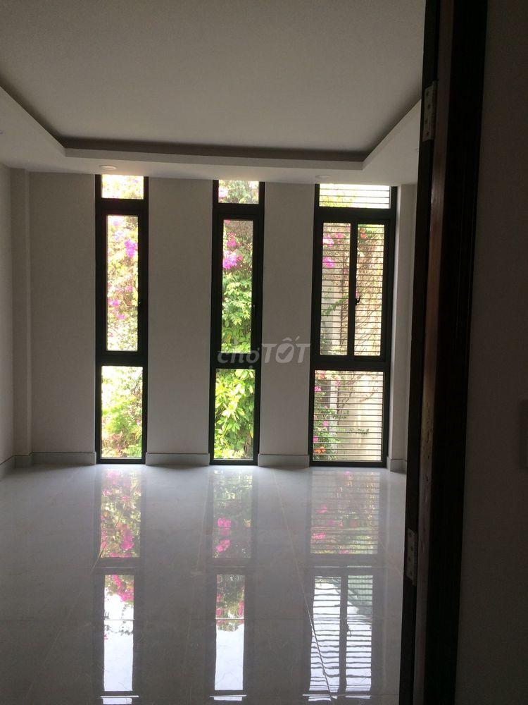 Phòng trọ cao cấp đường Điện Biên Phủ