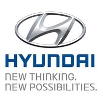 Cửa hàng Hyundai Huế