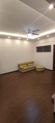 Cính chủ cần bán căn hộ CT6 Xa La 68m² 2PN