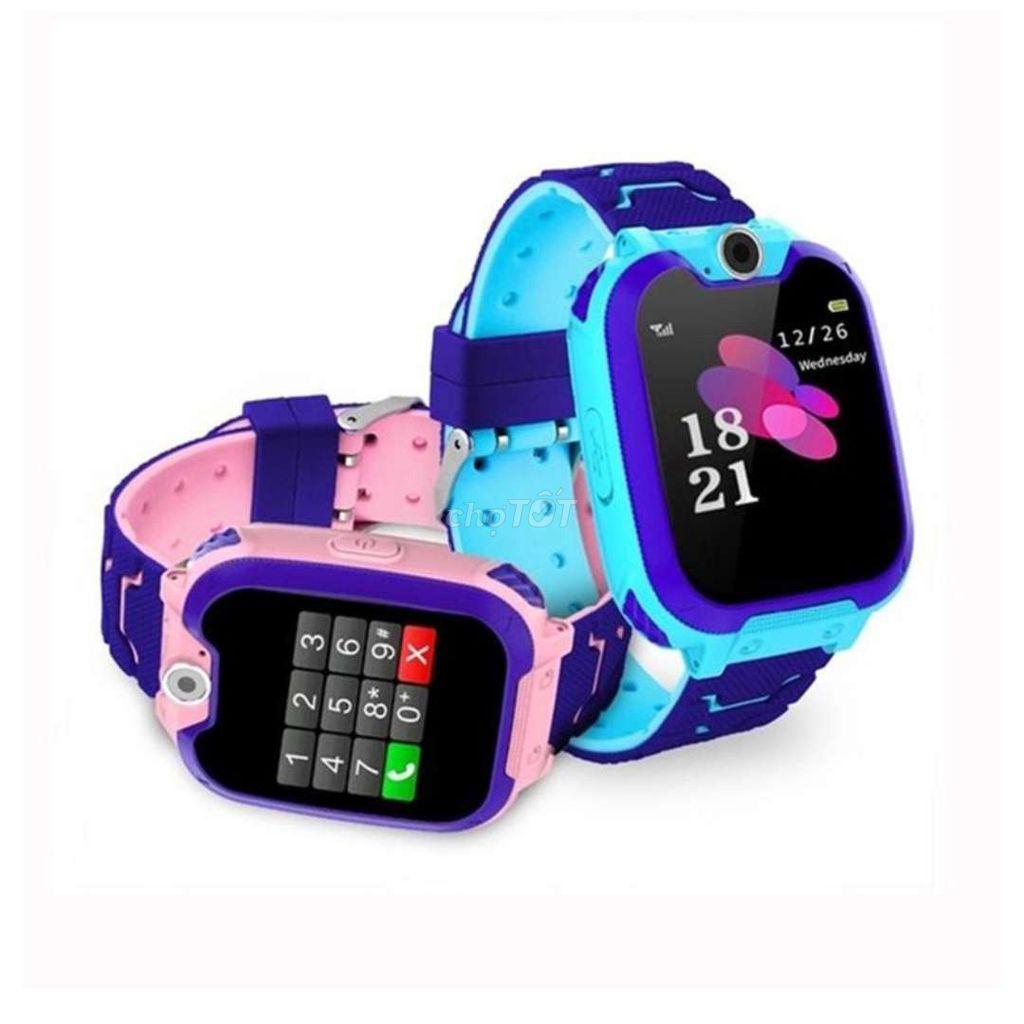 0979298881 - Đồng hồ thông minh