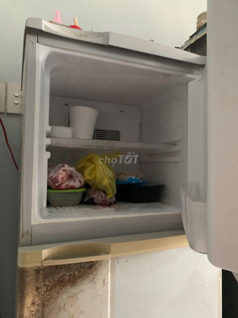 0905307003 - Bán bớt tủ lạnh
