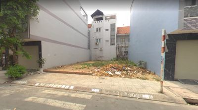 Đất gần BXMĐ mới,Hoàng Hữu Nam,Q9, Sổ Hồng Riêng