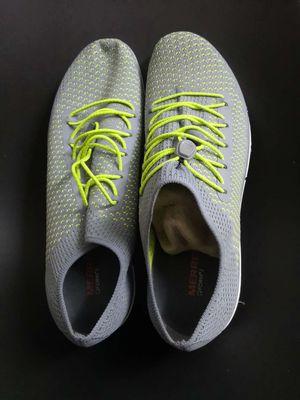 Giày thể thao nữ MERRELL hàng từ Úc gửi về