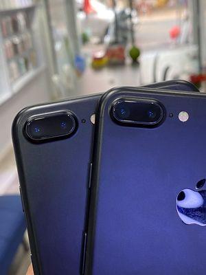 Apple iPhone 7Plus 128Gb 99% - Bán trả góp