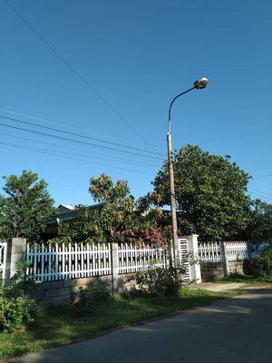 Đất Huyện Vĩnh Cửu 9000m², 3 mặt tiền, đường nhựa