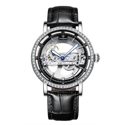 Đồng hồ Pagini