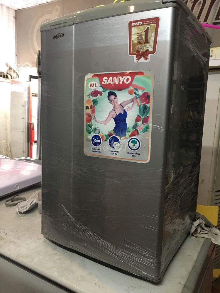 tủ lạnh 93l