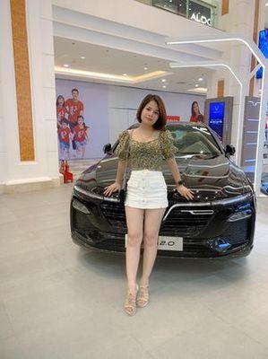 Cần bán gấp nhà cấp 4 Phú Đô 78m_2 nhà ra oto.