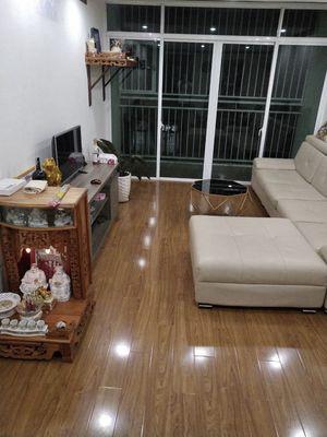 Bán căn hộ Hoàng Anh Gia Lai BMT - 110m2 - Block C