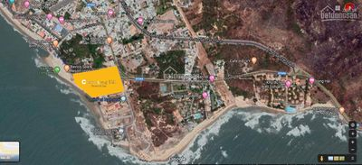 Mở bán khu nghỉ dưỡng Charm Long Hải Resort & Spa.