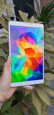 Samsung Tab S 32 GB full chức năng pin trâu