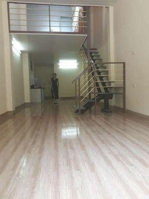 Bán nhà Phú lương Hà Đông chỉ 1 tỷ 30triệu