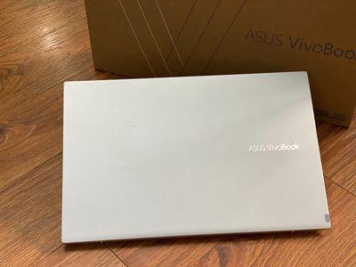 Asus Vivobook S531 i5 8265 8G 512G 15.6FHD Fullbox